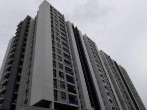 Apartamento En Ventaen Panama, Condado Del Rey, Panama, PA RAH: 19-9137