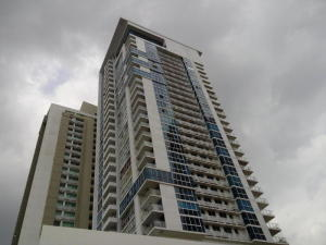 Apartamento En Ventaen Panama, San Francisco, Panama, PA RAH: 19-9142