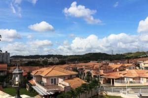 Casa En Ventaen Panama, Altos De Santa Maria, Panama, PA RAH: 19-9320