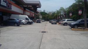Local Comercial En Alquileren Panama, Albrook, Panama, PA RAH: 19-9153