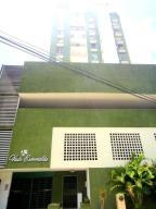Apartamento En Alquileren Panama, Betania, Panama, PA RAH: 19-9159