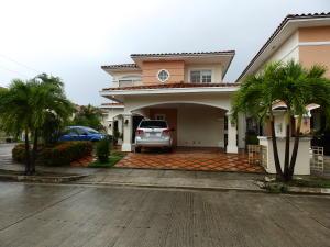 Casa En Ventaen Panama, Costa Sur, Panama, PA RAH: 19-10680