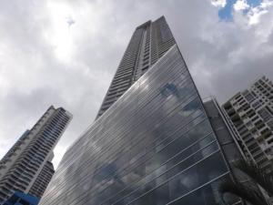 Apartamento En Ventaen Panama, Avenida Balboa, Panama, PA RAH: 19-9168
