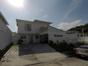 Casa En Ventaen Panama, Altos De Panama, Panama, PA RAH: 19-9173