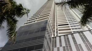 Apartamento En Ventaen Panama, Costa Del Este, Panama, PA RAH: 19-9179