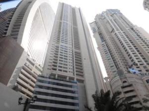 Apartamento En Alquileren Panama, Punta Pacifica, Panama, PA RAH: 19-9190