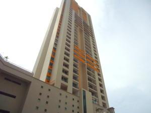 Apartamento En Alquileren Panama, Punta Pacifica, Panama, PA RAH: 19-9225