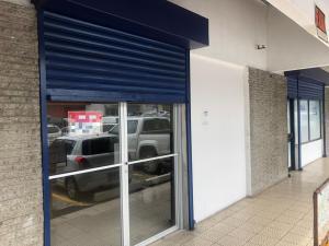 Local Comercial En Alquileren Panama, Betania, Panama, PA RAH: 19-9230
