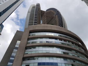 Apartamento En Ventaen Panama, Punta Pacifica, Panama, PA RAH: 19-9233