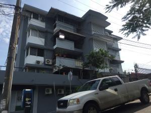 Apartamento En Ventaen Panama, Hato Pintado, Panama, PA RAH: 19-7691