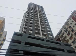Apartamento En Alquileren Panama, Pueblo Nuevo, Panama, PA RAH: 19-9271