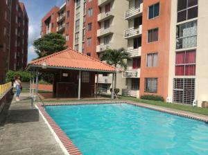 Apartamento En Ventaen Panama, Don Bosco, Panama, PA RAH: 19-9280