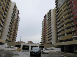 Apartamento En Ventaen Panama, Condado Del Rey, Panama, PA RAH: 19-9281