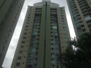 Apartamento En Alquileren Panama, Costa Del Este, Panama, PA RAH: 19-9282