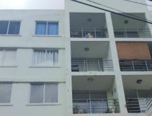 Apartamento En Ventaen Panama, Betania, Panama, PA RAH: 19-9272