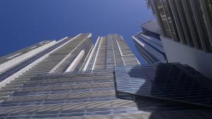 Apartamento En Ventaen Panama, Avenida Balboa, Panama, PA RAH: 19-9284