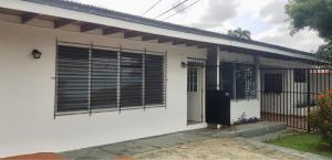 Oficina En Alquileren Panama, Los Angeles, Panama, PA RAH: 19-9293