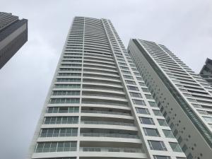 Apartamento En Ventaen Panama, Costa Del Este, Panama, PA RAH: 19-9299