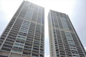 Apartamento En Alquileren Panama, Costa Del Este, Panama, PA RAH: 19-9301