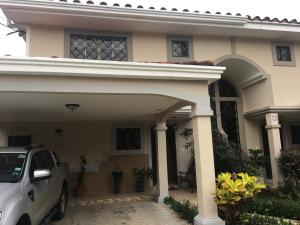 Casa En Alquileren Panama, Albrook, Panama, PA RAH: 19-9307