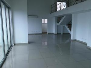 Apartamento En Ventaen Panama, Costa Del Este, Panama, PA RAH: 19-9310