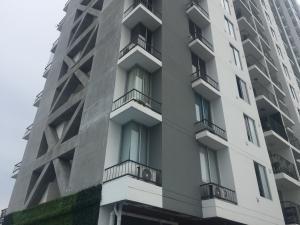 Apartamento En Alquileren Panama, Parque Lefevre, Panama, PA RAH: 19-9315
