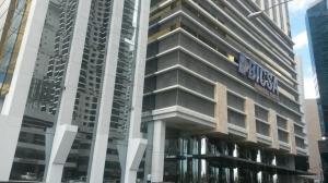 Oficina En Alquileren Panama, Avenida Balboa, Panama, PA RAH: 19-9337