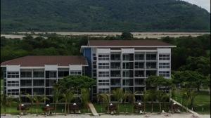 Apartamento En Ventaen Chame, Punta Chame, Panama, PA RAH: 19-9341