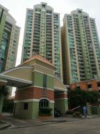 Apartamento En Alquileren Panama, Costa Del Este, Panama, PA RAH: 19-9355