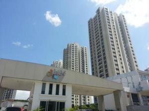 Apartamento En Alquileren Panama, Condado Del Rey, Panama, PA RAH: 19-9647