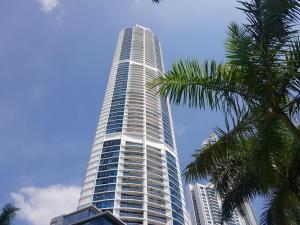 Apartamento En Ventaen Panama, Costa Del Este, Panama, PA RAH: 19-9366