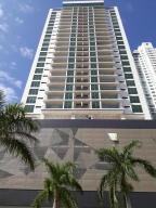 Apartamento En Ventaen Panama, Costa Del Este, Panama, PA RAH: 19-9369