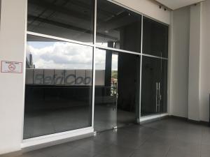 Local Comercial En Alquileren Panama, Brisas Del Golf, Panama, PA RAH: 19-9380