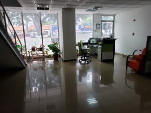Local Comercial En Ventaen Panama, Via España, Panama, PA RAH: 19-9395