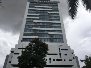Oficina En Alquileren Panama, Costa Del Este, Panama, PA RAH: 19-9403