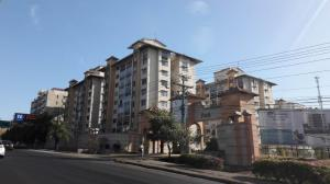 Apartamento En Ventaen Panama, Transistmica, Panama, PA RAH: 19-9406