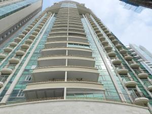 Apartamento En Alquileren Panama, Punta Pacifica, Panama, PA RAH: 19-9428