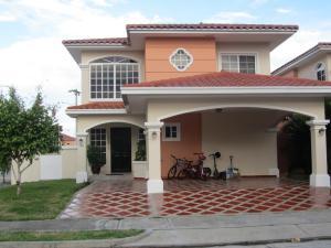Casa En Ventaen Panama, Costa Sur, Panama, PA RAH: 19-9434
