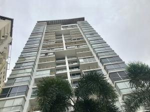 Apartamento En Alquileren Panama, Hato Pintado, Panama, PA RAH: 19-9490