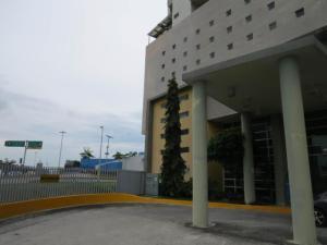 Apartamento En Alquileren Panama, San Francisco, Panama, PA RAH: 19-9442