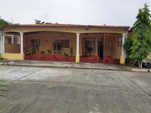 Casa En Ventaen Arraijan, Vista Alegre, Panama, PA RAH: 19-9455