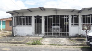 Casa En Ventaen Panama, Tocumen, Panama, PA RAH: 19-9456