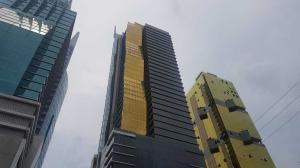 Oficina En Alquileren Panama, Obarrio, Panama, PA RAH: 19-9485