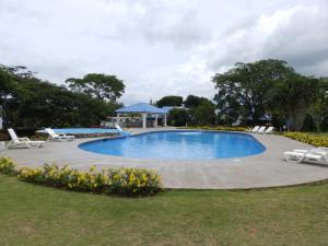 Casa En Ventaen Rio Hato, Playa Blanca, Panama, PA RAH: 19-5442