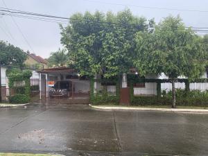 Casa En Ventaen Panama, Villa Zaita, Panama, PA RAH: 19-9499