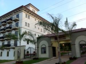 Apartamento En Alquileren Panama, Albrook, Panama, PA RAH: 19-9512