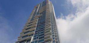 Apartamento En Alquileren Panama, Costa Del Este, Panama, PA RAH: 19-9515
