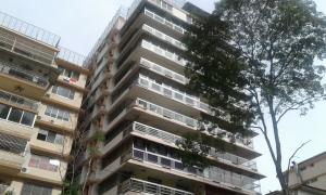 Oficina En Alquileren Panama, El Cangrejo, Panama, PA RAH: 19-9527