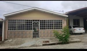 Casa En Ventaen La Chorrera, Chorrera, Panama, PA RAH: 19-9540