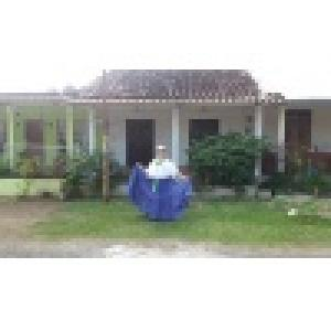 Anexo En Alquileren Panama, Ancon, Panama, PA RAH: 19-9537